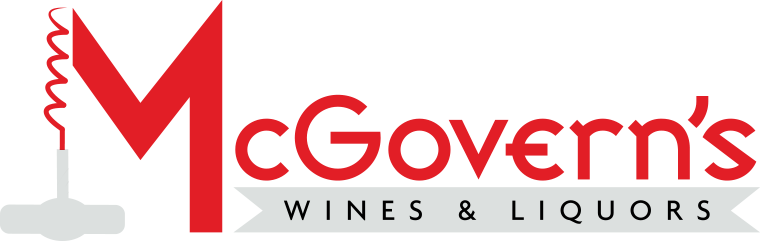 McGoverns Wines & Liquors